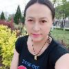 1001_113633471_avatar