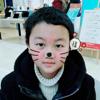 1001_41995708_avatar