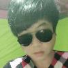 1001_145522825_avatar