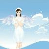 1001_601163200_avatar
