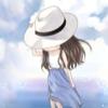 1001_778907848_avatar