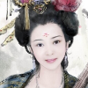 1001_392523238_avatar