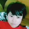 1001_1305401162_avatar