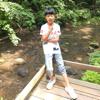 1001_967434853_avatar
