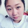 1001_176618877_avatar