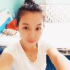 1001_202725484_avatar