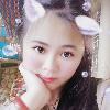 1001_613911245_avatar