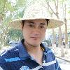 1001_2077819675_avatar
