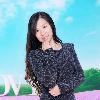 1001_1744072187_avatar