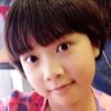 1001_221973020_avatar