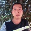 1001_1884747381 large avatar
