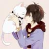 1001_1245017206_avatar