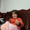 1001_1398267478_avatar