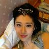 1001_14515027_avatar