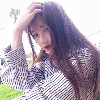 1001_136701256_avatar