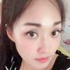 1001_110392044_avatar