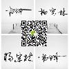 1001_79007108_avatar