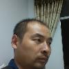 1001_574201394_avatar