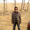 1001_1272741726_avatar