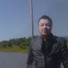 1001_129472488 large avatar