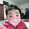 1001_36378207_avatar