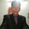 1001_1275381949_avatar