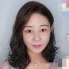 1001_249971231_avatar