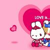 1001_6022703_avatar