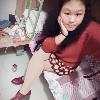 1001_403283709_avatar