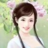 1001_21515816_avatar