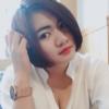 1001_507643102_avatar