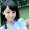 1001_1164620929_avatar