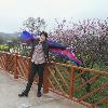 1001_1007497887_avatar