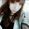 1001_200773950 large avatar