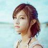 1001_1284209116_avatar