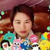 1001_1135558740_avatar