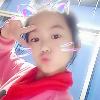 1001_262143812_avatar