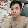 1001_997559333_avatar
