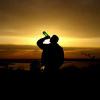 1001_1348635011_avatar