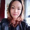 1001_844477338_avatar