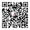 1001_15457917313_avatar