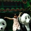 1001_80109604_avatar