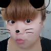 1001_301917313_avatar