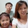 1001_390446794_avatar