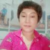 1001_610133224_avatar
