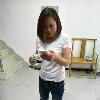 1001_73001444_avatar