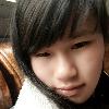 1001_1605585479_avatar