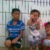 1001_467997566_avatar