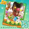 1001_22694862_avatar