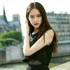 1001_1017595313_avatar